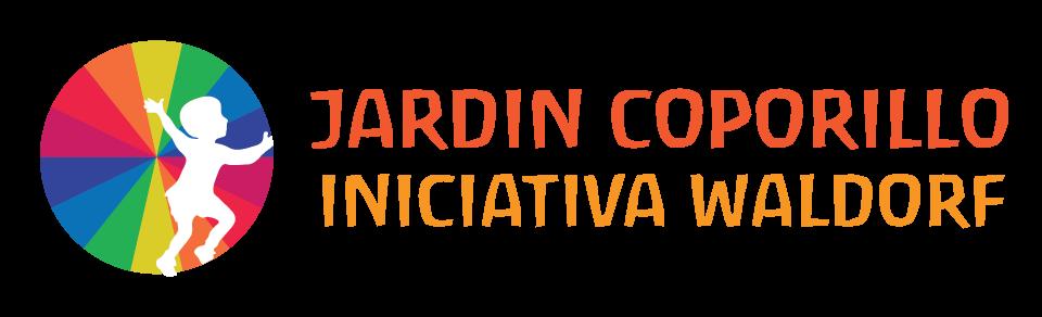 Jardin Coporillo