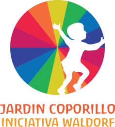 Logotipo Jardin Coporillo@2x